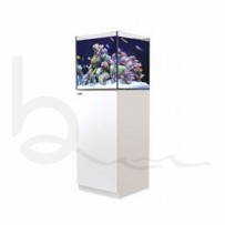 Red Sea Reefer Nano Aquarium (White)