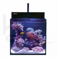 Red Sea Max Nano (Aquarium Only)