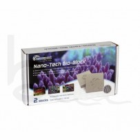 Maxspect Nano-Tech Bio-Blocks