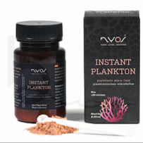 NYOS® INSTANT PLANKTON 60ml | Burscough Aquatics