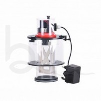 Reef Octopus Cup Cleaner 300 | Burscough Aquatics