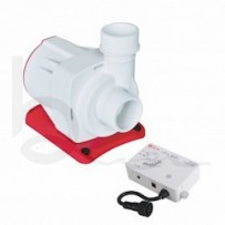 Reef Octopus VarioS 8 Circulation Pump | Burscough Aquatics