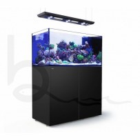 Red Sea Peninsula P500 Deluxe Complete System (Black)