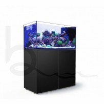 Red Sea Peninsula P500 Complete System (Black)