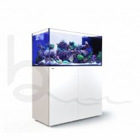 Red Sea Peninsula P500 Complete System (White)