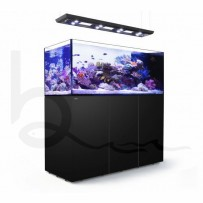 Red Sea Peninsula P650 Deluxe Complete System (Black)