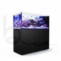 Red Sea Peninsula P650 Complete System (Black)