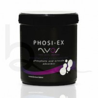 Nyos PhosiEx 1000ml | Burscough Aquatics