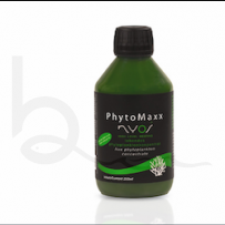 Nyos PhytoMaxx 250ml | Burscough Aquatics