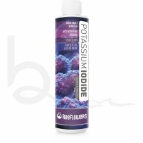 Reefflowers Potassium Iodide 250ml