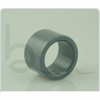 63mm to 40mm PVC Reducer | Burscough Aquatics