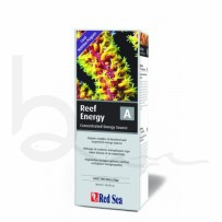 Red Sea Reef Energy Coral Nutrition A 500ml