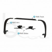 EcoTech Multi Light RMS Arms x2 | Burscough Aquatics