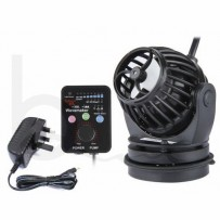 Jecod SW-8 Powerhead | Burscough Aquatics