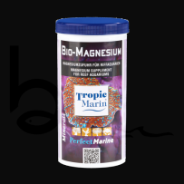 Tropic Marin Bio-Magnesium | Burscough Aquatics