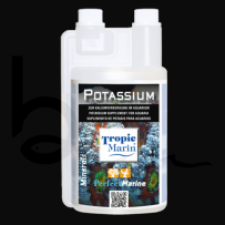 Tropic Marin Potassium 1000ml | Burscough Aquatics