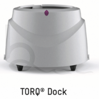 Nyos Torq Reactor Dock