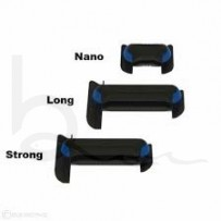 Tunze Care Magnet Nano | Burscough Aquatics