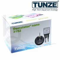Tunze Nano Osmolator 3152 | Burscough Aquatics