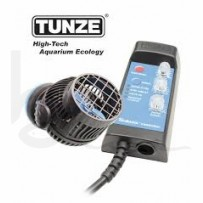 Tunze Turbelle Nanostream 6095 Circulation Pump