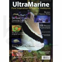 UltraMarine Magazine ( Latest Edition)