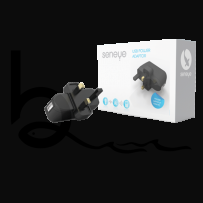 Seneye USB Power Adapter