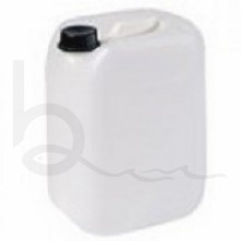 10 Litre Saltwater/ RO Water Container
