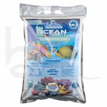 Carib-Sea Ocean Direct Caribbean Live Sand 20 lbs