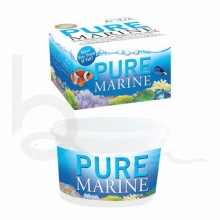 Evolution Aqua Marine Pure