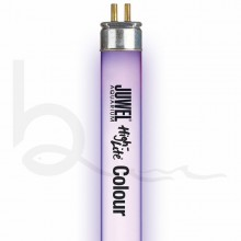 High-Lite T5 Lighting Tube - 438mm 24w - Colour