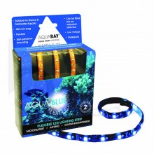 TMC AquaRay AquaBlue Flexi-LED
