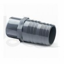 40mm Hose Tail Connector