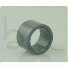 50mm to 40mm PVC Reducer