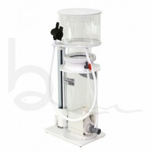 Deltec SC1455 Internal Protein Skimmer with CSM 800 Manual Cleaning Head