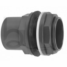 32mm Tank Connector