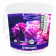 Reefflowers Caledonia Reef Salt 22.5Kg | Burscough Aquatics