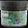 Vitalis LPS Coral Pellets 50g | Burscough Aquatics