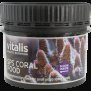 Vitalis SPS Coral Food 40g | Burscough Aquatics