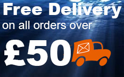 Free Day Delivery